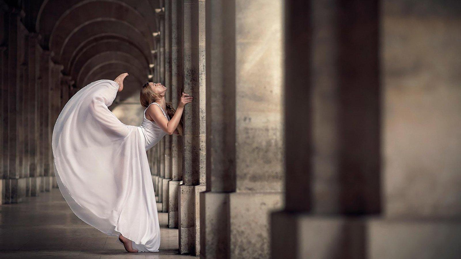 beautiful_ballet_pc_wallpaper